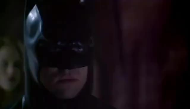 Watch this batman GIF on Gfycat. Discover more bat, batman, bruce wayne, dark night, dc comics, gotham GIFs on Gfycat