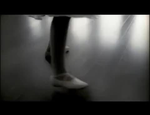 Watch Bolero GIF on Gfycat. Discover more CHANGMIN, shinki, toho GIFs on Gfycat