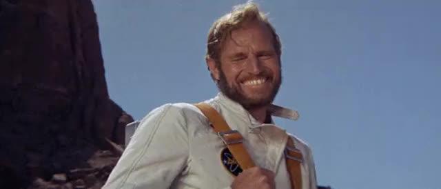 Watch and share Charlton Heston GIFs on Gfycat