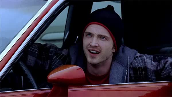 Watch this excuse me GIF by @thepr3stige on Gfycat. Discover more Aaron Paul, excuseme, pardon, uhyeah GIFs on Gfycat