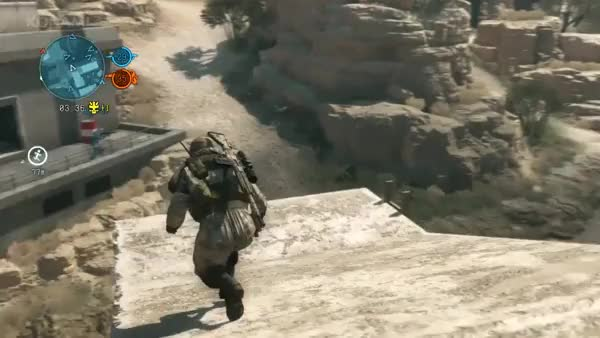 Watch mgo dog plushy GIF by @draghun57 on Gfycat. Discover more related GIFs on Gfycat