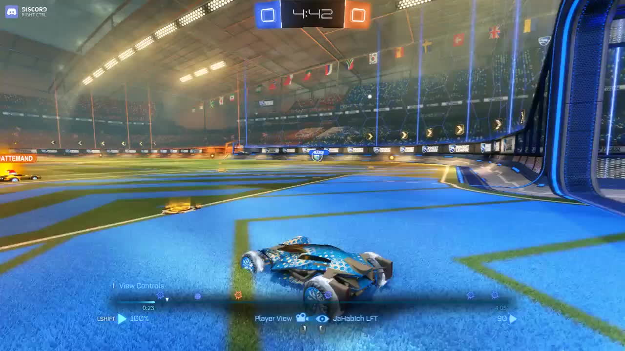 195, Rocket League, entry, number 2, rocketleague, 195 entry #2 GIFs