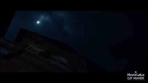 Watch The BFG Trailer GIF by familymovies on Gfycat. Discover more animalgifs, atmidnight, movies GIFs on Gfycat