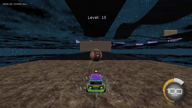 Watch and share Level 15 Completed 2020-05-14 GIFs by shakenblake on Gfycat