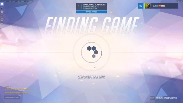 Watch Mystery 3s? GIF by Blind (@blindtherogue) on Gfycat. Discover more arena, mystery, overwatch GIFs on Gfycat