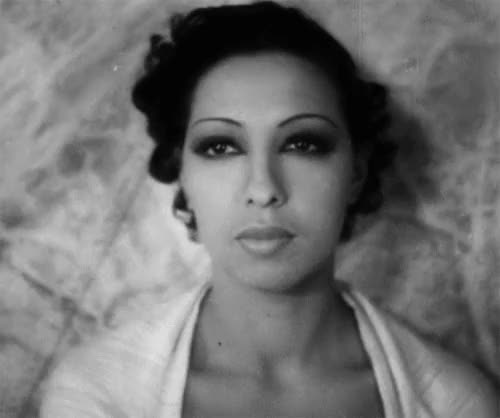 Watch and share Josephine Baker GIFs and Aspiration GIFs on Gfycat