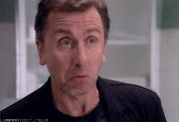 Watch and share Tim Roth GIFs on Gfycat