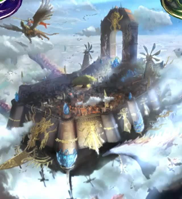 Watch Sky Fortress GIF by @aran-fey on Gfycat. Discover more related GIFs on Gfycat