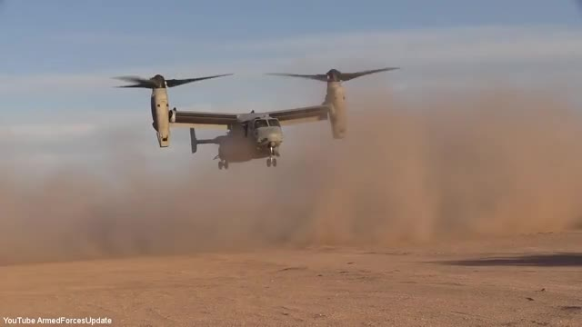 Watch and share Military News GIFs and Airforce GIFs on Gfycat