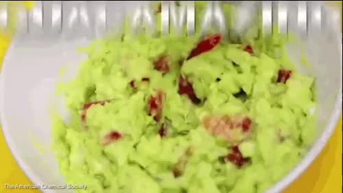 Watch buzzfeedvideo GIF on Gfycat. Discover more avocados, buzzfeed, buzzfeed video, food hack, mind blown, nomnomnom, yasss GIFs on Gfycat