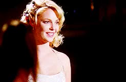 Watch and share George O'malley GIFs and George X Izzie GIFs on Gfycat