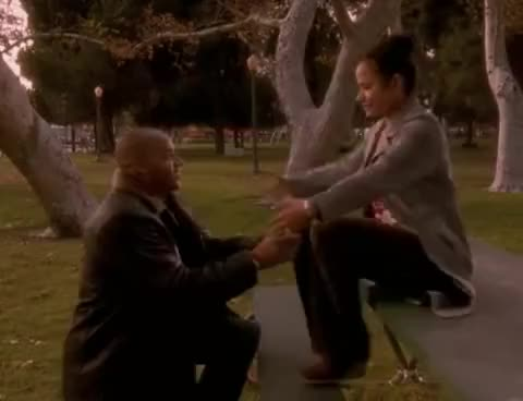 Watch Gets engaged GIF on Gfycat. Discover more engaged, scrubs GIFs on Gfycat
