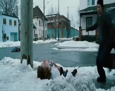 Watch this trending GIF on Gfycat. Discover more Garrett, Hedlund, Jack, Kill, Mercer, The, seconds GIFs on Gfycat