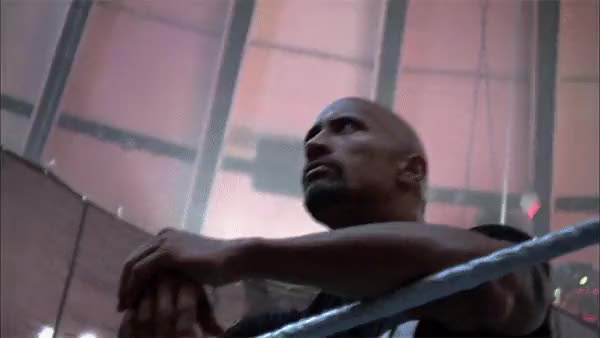 Watch and share Dwayne Johnson GIFs and The Rock GIFs by geolink on Gfycat
