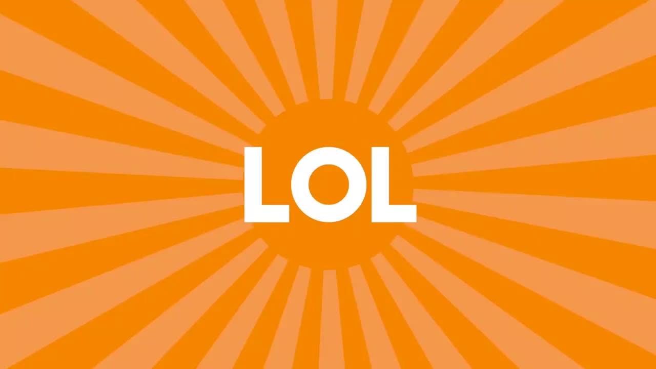 funny, hahahaha, lol,  GIFs