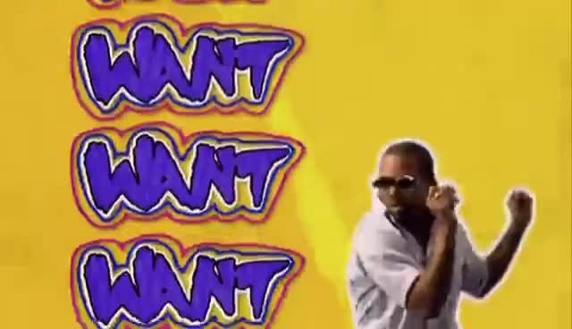 Watch boom boom boom GIF on Gfycat. Discover more rihanna GIFs on Gfycat