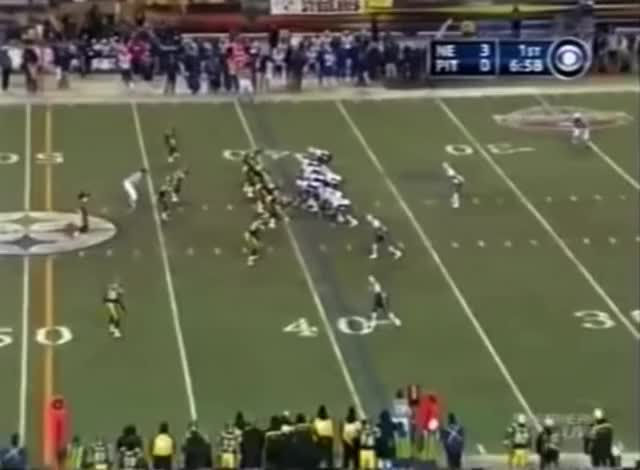 Watch and share 2004-19-01-brady GIFs by oo0shiny on Gfycat
