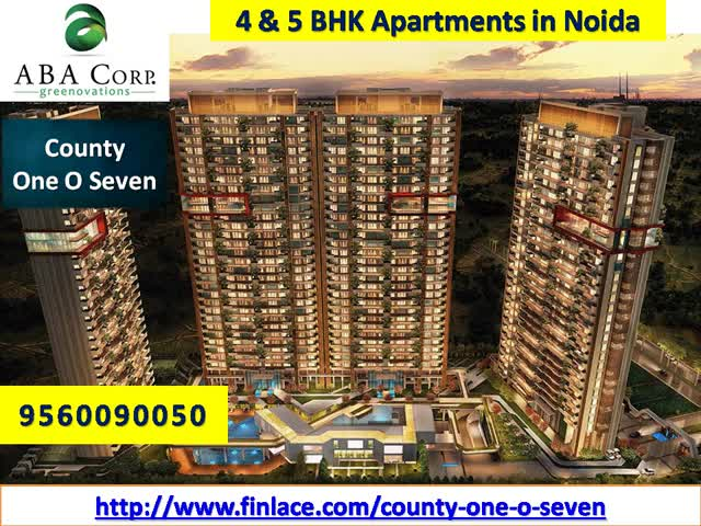 Watch and share County 107 Sector 107 Noida GIFs on Gfycat
