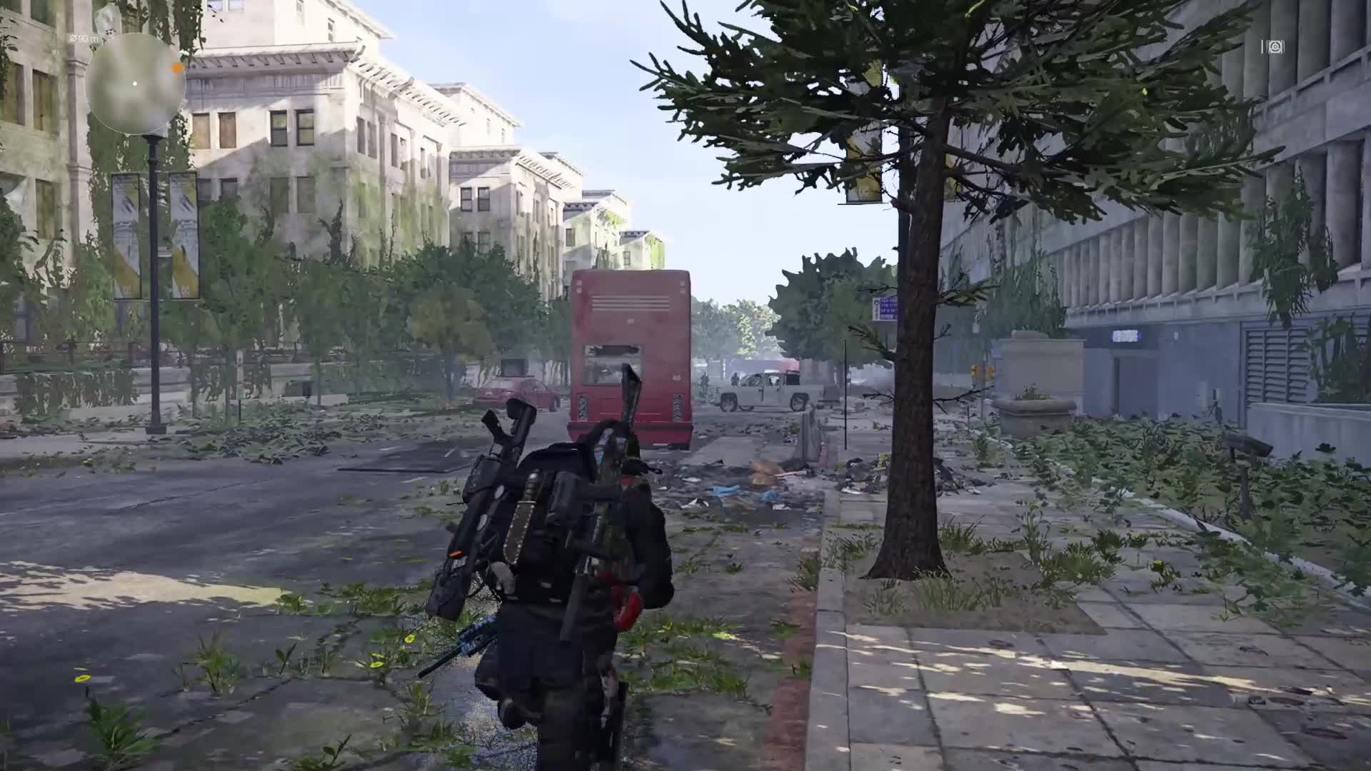 TomClancysTheDivision2, gamer dvr, jareds1515, xbox, xbox one, tom clacy GIFs