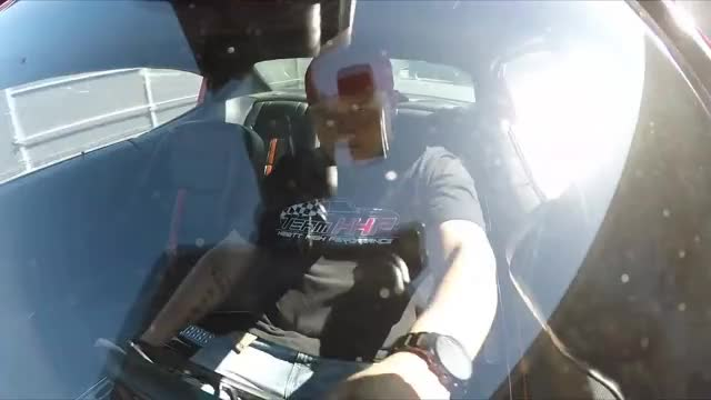 Watch and share Edelbrock GIFs and Sideshow GIFs on Gfycat