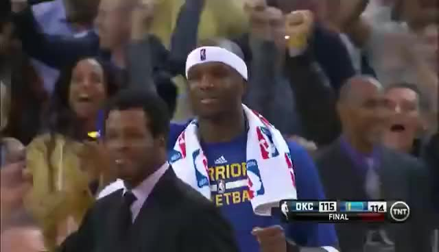 Watch this trending GIF on Gfycat. Discover more Jermaine, O Neal, Uncle Jermaine O Neal GIFs on Gfycat