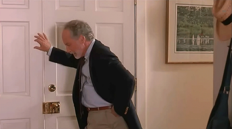 highqualitygifs, When people believe that HQG's biggest attention whore is retiring. (reddit) GIFs