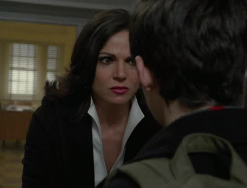 Watch firestarter GIF on Gfycat. Discover more lana parrilla GIFs on Gfycat