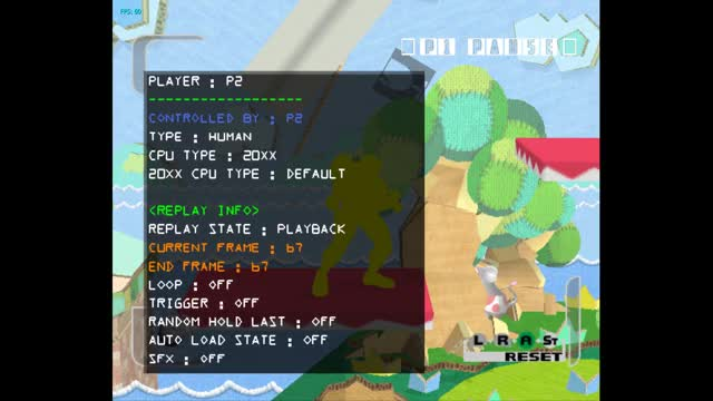 Watch and share Dolphin Emulator 2020.05.13 - 00.11.31.09.DVR GIFs on Gfycat