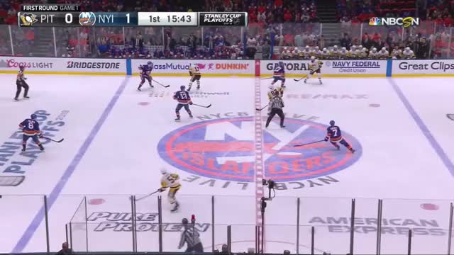 Watch and share Crosby GIFs by The Pensblog on Gfycat