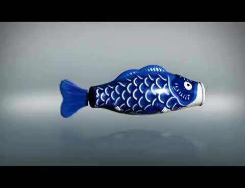 Watch MSC pêche durable GIF on Gfycat. Discover more MSC, Marine Stewardchip Concil, peche durable GIFs on Gfycat