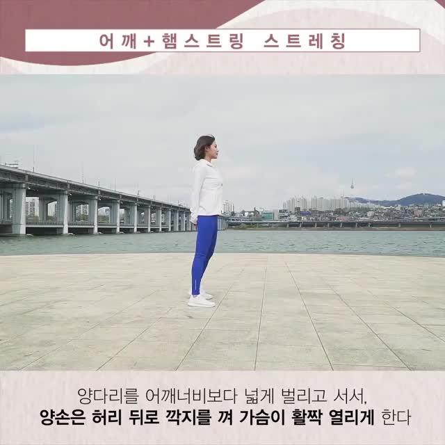 Watch and share Aoa Yuna GIFs and Seo Yuna GIFs on Gfycat