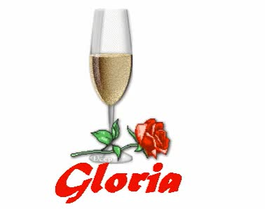 Watch and share Gloria GIFs on Gfycat