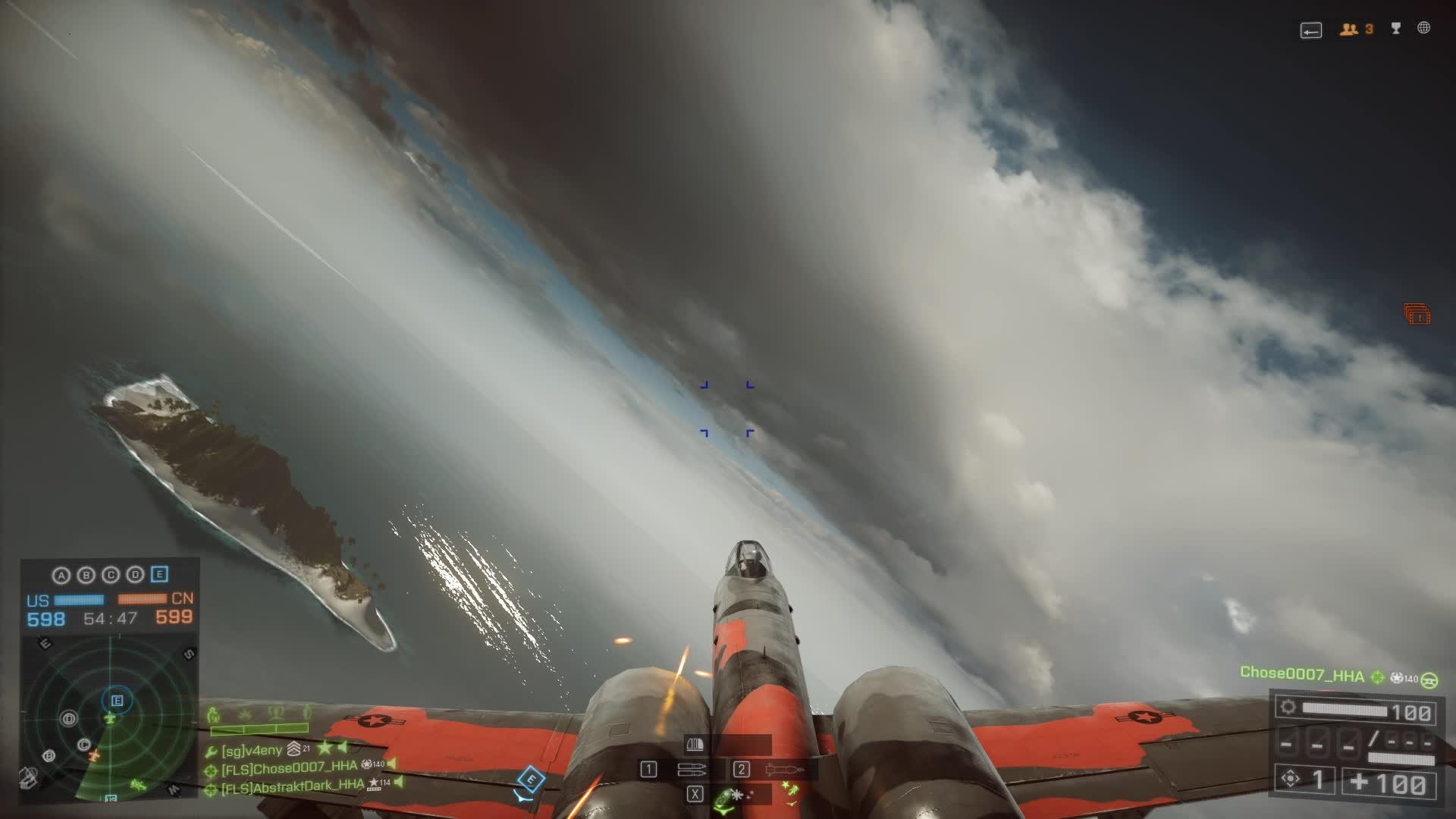 battlefield4, Battlefield 4 2018.10.31 - 21.28.00.08 GIFs