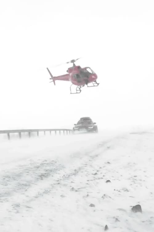 Watch Helicopter GIF on Gfycat. Discover more related GIFs on Gfycat