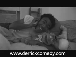 Watch derrick comedy GIF on Gfycat. Discover more are, comedy, derrick, derrickcomedy, girls, not, sketch, video GIFs on Gfycat
