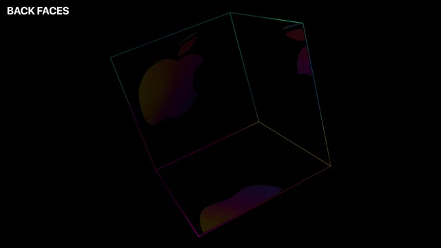 Watch and share How To Create The Apple Fifth Avenue Cube In WebGL 01 GIFs by lorenzocadamuro on Gfycat