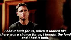 Watch speech GIF on Gfycat. Discover more *, *olitz, *scandal, c: fitzgerald grant, fitzgerald grant, gifs, olitz, olivia pope, otp: one minute, scandal, scandal abc, tv: scandal GIFs on Gfycat