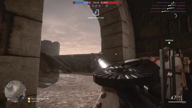 Watch Sent by Activision GIF on Gfycat. Discover more battlefield GIFs on Gfycat