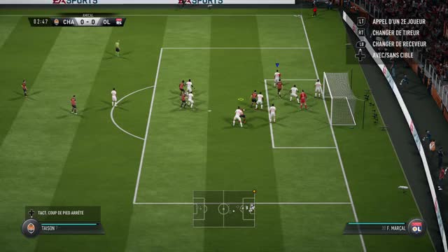 Watch bike GIF by xboxdvr on Gfycat. Discover more D4rius1984, EASPORTSFIFA18, xbox, xbox dvr, xbox one GIFs on Gfycat