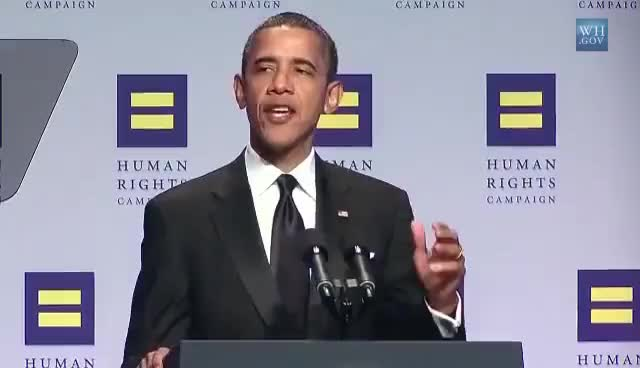Watch obama speech GIF on Gfycat. Discover more obama GIFs on Gfycat