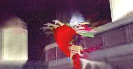 Watch g a r d e n ; GIF on Gfycat. Discover more Final Fantasy, ff6, ffedit, ffgifs, ffgraphics, ffvi, final fantasy 6, final fantasy vi, gif request meme, kefka palazzo, vi GIFs on Gfycat