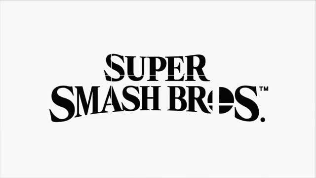 Watch SmashBros 2018 GIF on Gfycat. Discover more All Tags, Game, GamePlay, com, games, gaming, juego, supersmash GIFs on Gfycat