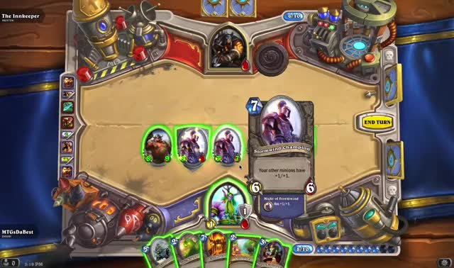Watch this GIF on Gfycat. Discover more hearthstone GIFs on Gfycat