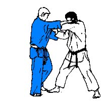 Watch Judô Shihan Milton Moreira GIF on Gfycat. Discover more related GIFs on Gfycat