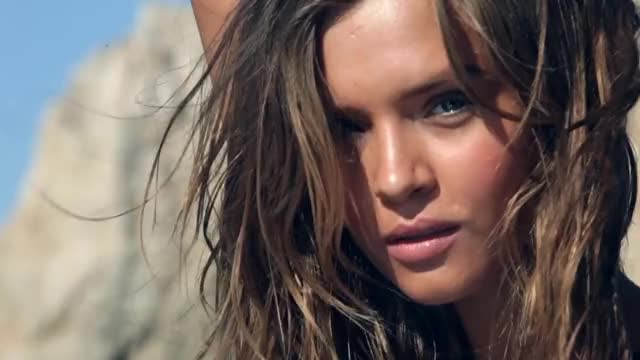 Watch and share Josephine Skriver GIFs by LeftPhalange on Gfycat