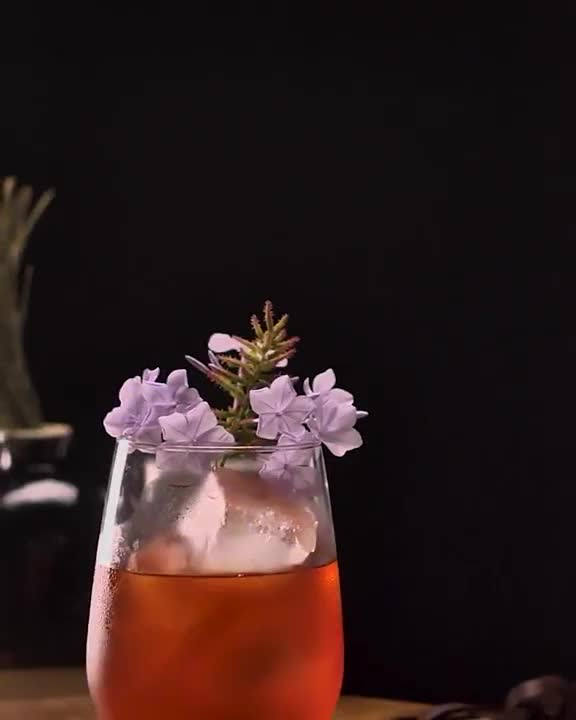 Watch The Crow Cocktail Recipe GIF by Advanced Mixology (@advancedmixolgy) on Gfycat. Discover more bar, bartender, cocktail recipe, cocktails, drink recipe, drinks, home, how to, mixologist, mixology GIFs on Gfycat