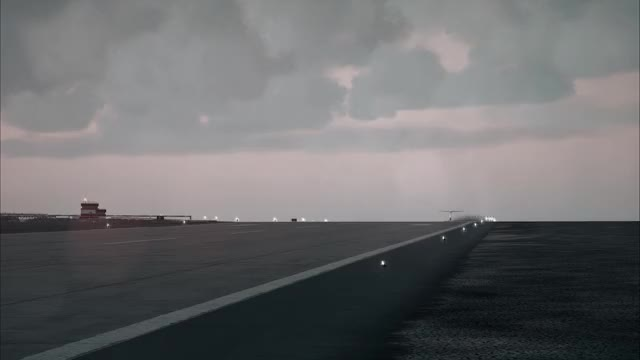 Watch and share Fsx 2017-07-24 12-28-06-79_3 GIFs on Gfycat