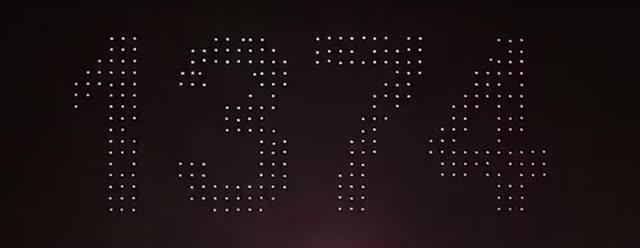 Watch and share 未命名 GIFs on Gfycat