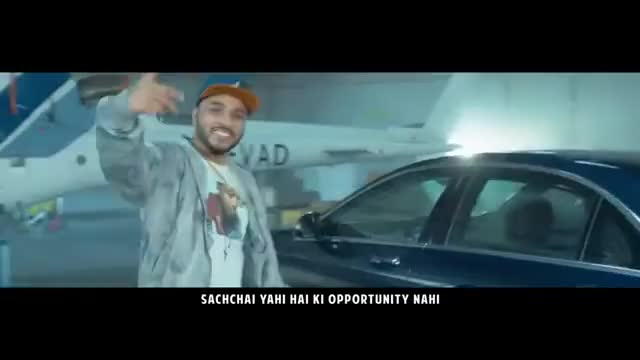 Watch and share Raftaar GIFs and Latest GIFs on Gfycat