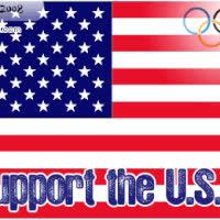 Olympics GIFs